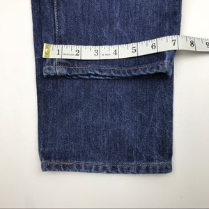 Levi's Jeans - LEVI'S 501 Button Fly Wedgie Fit High Waist Jeans